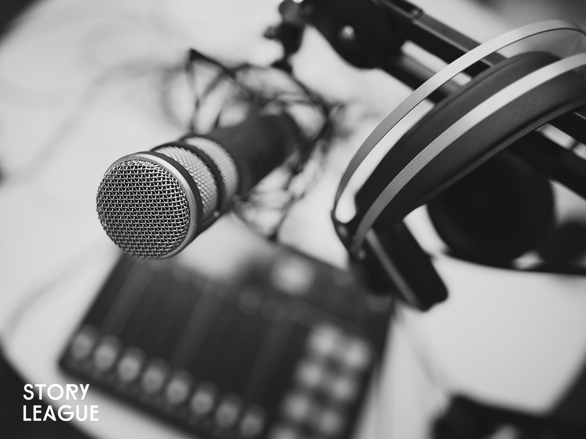 What are some awesome podcast hosting platforms?
