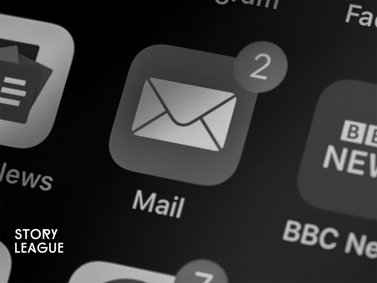 Should you consider email marketing for your business?